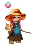 Crunchy Mama's avatar