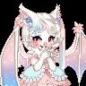 Krrabby's avatar