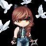 RazzBerrieCharm's avatar
