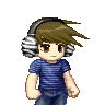 BriNguyen's avatar