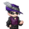 Zabec's avatar