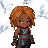 Sneeuw's avatar