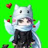 Artistic_soul's avatar