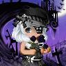 graham kracker2's avatar
