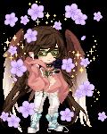 Anju_Shoma95's avatar