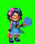 PistGurl's avatar