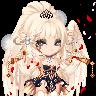Tiff Ahh Knee's avatar