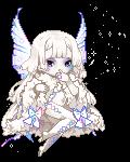 Honey Striped's avatar