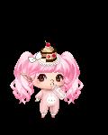 17cm's avatar