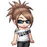 Freshprincesses123's avatar
