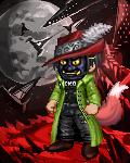 player9runner