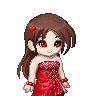 Alicel0vehate's avatar