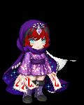 MikuHinata1's avatar