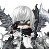wrong angel's avatar