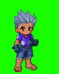 Eyackar's avatar