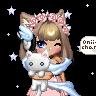 o Babee 's avatar