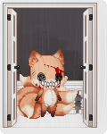 Fuzzarium's avatar