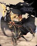 Vereor Nox's avatar