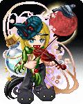 Takuya Konma's avatar