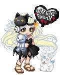caamila's avatar