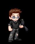 TS_Midnight_Raven's avatar
