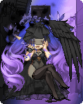 aketo5502's avatar