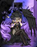 LuciferScarletHex