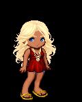 Ri-tan-pyon's avatar