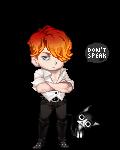Wynstan's avatar