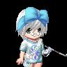 cinnachuu's avatar