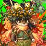 Sun Charm's avatar