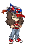 TheHooliganist's avatar