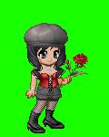 XOX-MIZZ-SUGAR-LIPZ-XOX's avatar