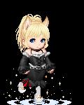 Jess Misaki's avatar