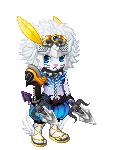 Grunnysangel's avatar