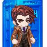 ESC_artist~'s avatar