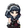 Kixis's avatar