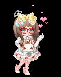 Aspyrtus's avatar