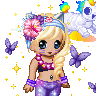 x-Katie-Kupcakes's avatar