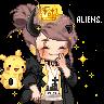 Queen Ichi's avatar