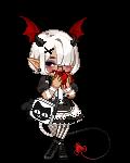 Aoki Mie's avatar