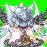 OmegaDemongel's avatar