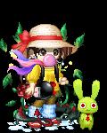 hellocah's avatar