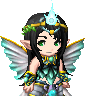 Sinemet's avatar