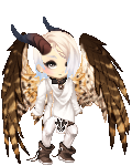 Nisshou H's avatar