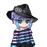 naruto_no_koibito's avatar
