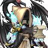 pdunbar's avatar