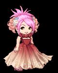 Princess Ruto Sawamura's avatar