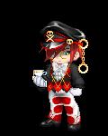 Sir Heathen