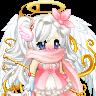 Impulsive Button Pusher's avatar